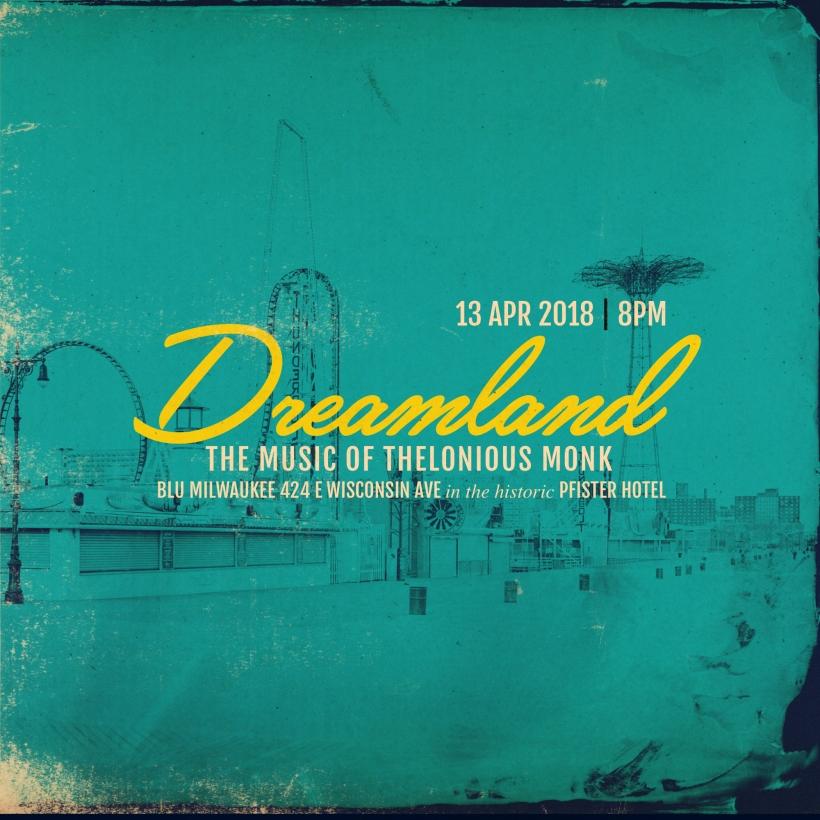 dreamland_4_13_18