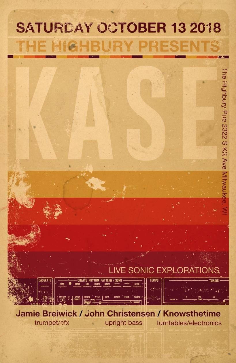 kase_10_13