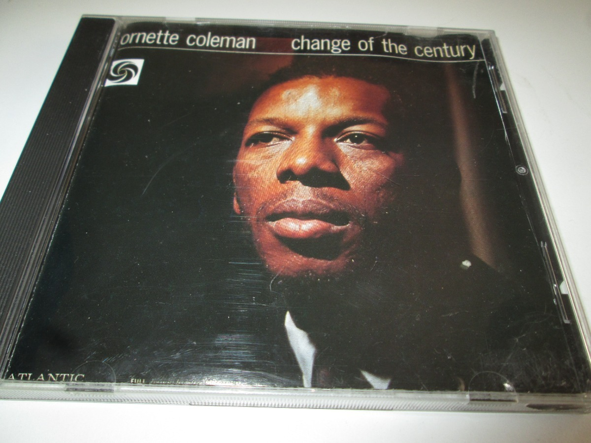 cd-ornette-coleman-change-of-the-century-made-in-usa-c13-d_nq_np_732107-mla28945695301_122018-f